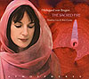 Hildegard von Bingen: The Sacred Fire - 2CD