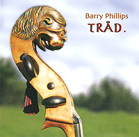 TRÅD. - Barry Phillips