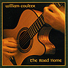 The Road Home- William Coulter