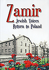 Zamir: Jewish Voices Return to Poland - DVD