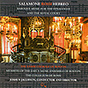 SALAMONE ROSSI HEBREO: Baroque Music for the Synagogue and the Royal Court