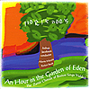 The Zamir Chorale of Boston: An Hour in the Garden of Eden