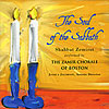 The Soul of the Sabbath: The Zamir Chorale of Boston