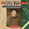 The Civil War Collection, Vol. I - Jim Taylor